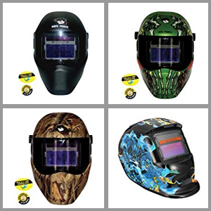 Best Save Phace Welding Helmet Review